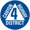 Canyon Highway District No. 4